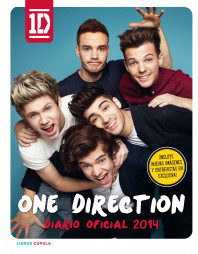 one-direction-diario-oficial-2014_9788448017941.jpg
