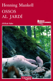 ossos-al-jardi_9788483837474.jpg