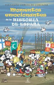 portada_momentos-emocionantes-de-la-historia-de-espana_fernando-garcia-de-cortazar_201505261039.jpg