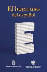 el-buen-uso-del-espanol_9788467039931.jpg