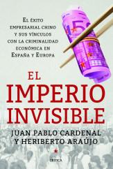 el-imperio-invisible_9788498926262.jpg