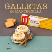 galletas-de-mantequilla_9788448017859.jpg