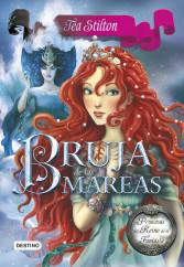 la-bruja-de-las-mareas_9788408120568.jpg