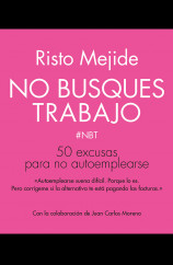 no-busques-trabajo_9788498753356.jpg