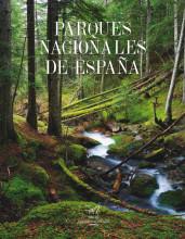 parques-nacionales-de-espana_9788415888161.jpg
