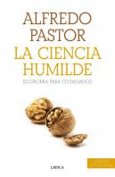 114834_portada_la-ciencia-humilde_alfredo-pastor_201506242049.jpg