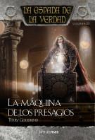 114871_la-maquina-de-los-presagios_9788448015794.jpg