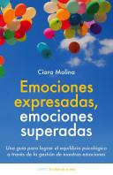 114891_emociones-expresadas-emociones-superadas_9788497547048.jpg