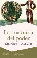 114897_la-anatomia-del-poder_9788434409002.jpg