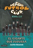 114951_el-gigante-que-susurra_9788408120537.jpg