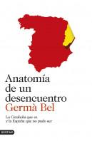 114961_anatomia-de-un-desencuentro_9788423347278.jpg