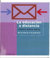 la-educacion-a-distancia_9788434426375.jpg