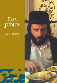 los-judios_9788434467798.jpg