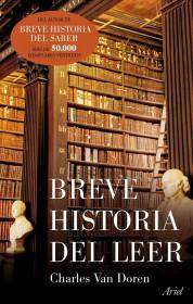 portada_breve-historia-del-leer_charles-van-doren_201505260952.jpg