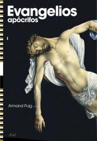 portada_evangelios-apocrifos_armand-puig_201505260921.jpg