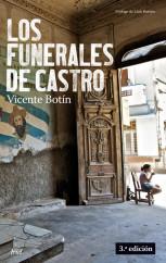 los-funerales-de-castro_9788434488175.jpg