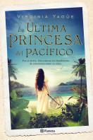 La última princesa del Pacífico