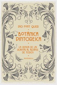 botanica-pintoresca_9788499423500.jpg