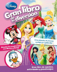 disney-gran-libro-de-la-diversion_9788499516097.jpg