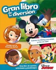 disney-junior-gran-libro-de-la-diversion_9788499516103.jpg