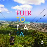 puerto-plata_9788415888925.jpg