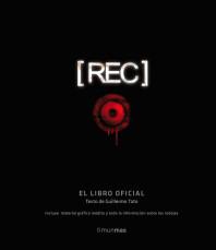 [REC] El libro oficial