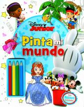 disney-junior-pinta-mi-mundo_9788499516080.jpg