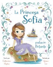 la-princesa-sofia-el-palacio-flotante_9788499516059.jpg