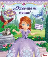 portada_la-princesa-sofia-donde-esta-mi-corona_editorial-planeta-s-a_201411281251.jpg