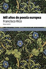 portada_mil-anos-de-poesia-europea_francisco-rico_201505261042.jpg