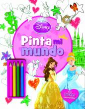 princesas-pinta-mi-mundo_9788499516073.jpg