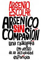 arsenico-sin-compasion_9788499423517.jpg