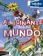 lo-mas-alucinante-del-mundo_9788408131687.jpg