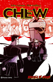 portada_chew-n-10_jlayman_201510271201.jpg