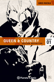 portada_queen-and-country-n-01_greg-rucka_201503121807.jpg