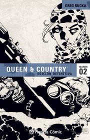 portada_queen-and-country-n-02_greg-rucka_201505131111.jpg