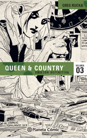 portada_queen-and-country-n-0304_greg-rucka_201512101523.jpg