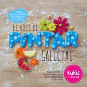 el-arte-de-pintar-galletas-kukis-fiesta_9788416177257.jpg