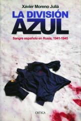 la-division-azul_9788498927801.jpg