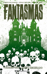 portada_fantasmas_joshua-williamson_201505141710.jpg