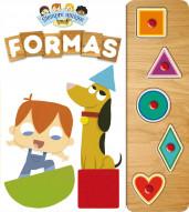portada_formas-siempre-amigos_lupita-books_201503261054.jpg