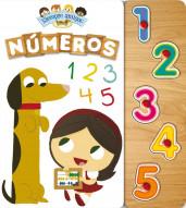 portada_numeros-siempre-amigos_lupita-books_201503261054.jpg