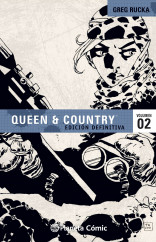 portada_queen-and-country-n-02_greg-rucka_201505131111.jpg