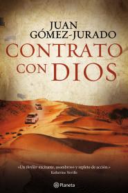portada_contrato-con-dios_juan-gomez-jurado_201507281842.jpg