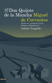 portada_don-quijote-de-la-mancha-edicion-de-lujo_andres-trapiello_201511131113.jpg