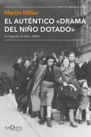 portada_el-autentico-drama-del-nino-dotado_martin-miller_201507081744.jpg