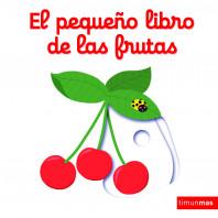 El pequeño libro de las frutas