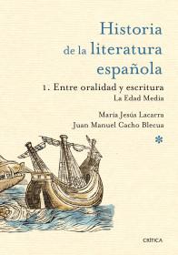 portada_entre-oralidad-y-escritura-la-edad-media_maria-jesus-lacarra_201508060101.jpg
