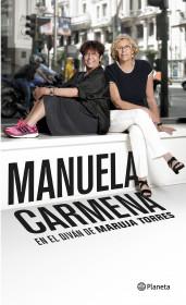 portada_manuela-carmena_maruja-torres_201511051008.jpg
