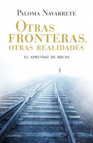 portada_mas-experiencias-en-la-frontera_paloma-navarrete_201507161241.jpg